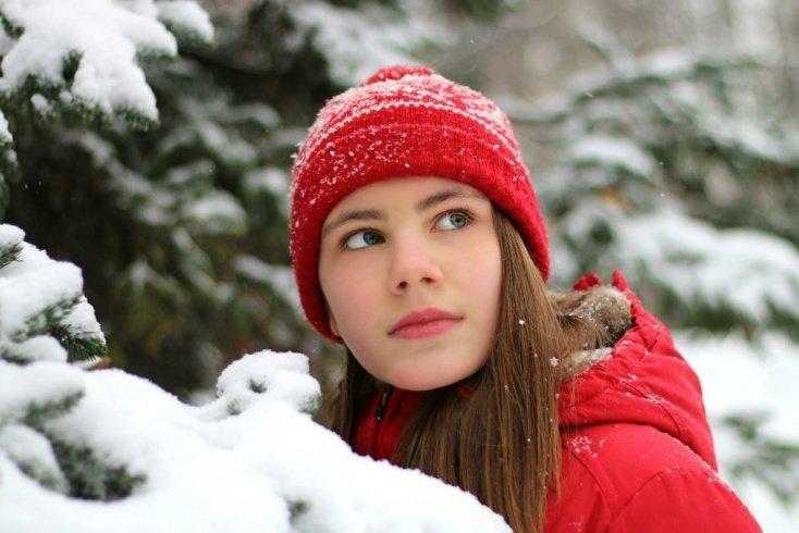 Влияние холода на красоту тела и здоровье организма в целом