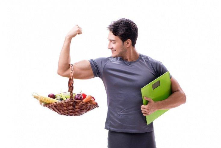 Здоровый образ жизни: что под ним понимают?