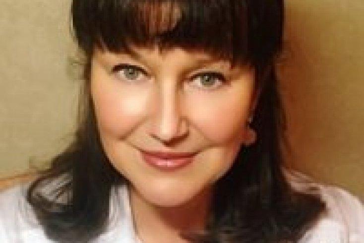 Волобуева Юлия Владиславовна, дерматолог-косметолог, кандидат медицинских наук.jpg