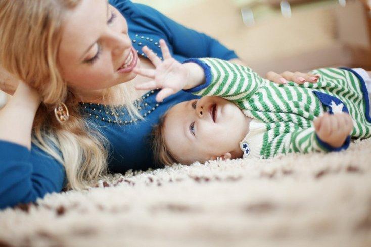 Каковы причины диспраксии у детей