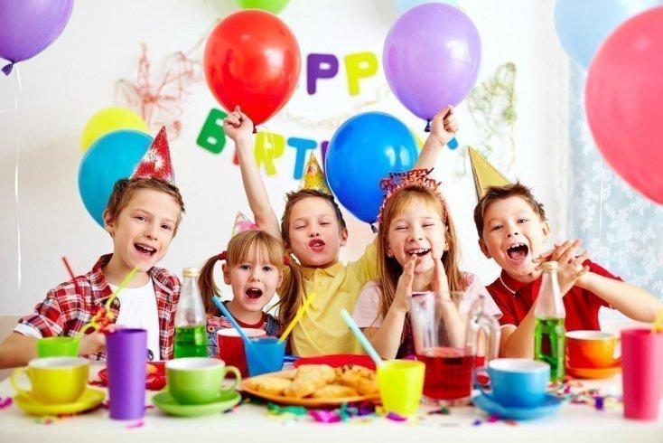 В каком возрасте дети могут самостоятельно выбрать себе подарок?