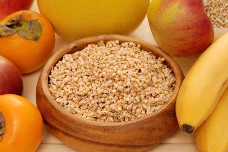 Значение питания для здоровья щитовидной железы