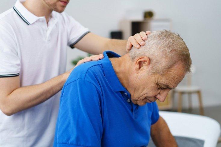 Лечение и реабилитация