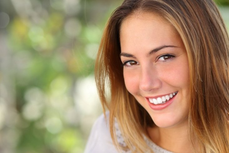 Как сохранить красоту и здоровье зубов: профилактика