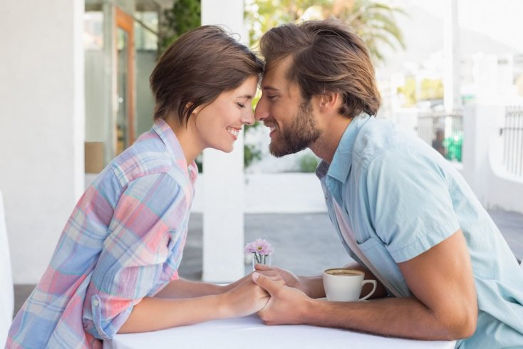 Совместная работа над отношениями ради взаимного счастья
