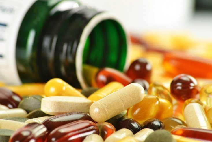 Почему таблетки БАД не являются лекарством?