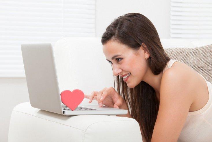 Любовные письма: важный вид любовного общения