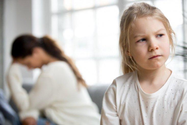 Как проявляется психологическая травма?