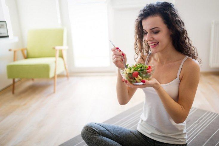 Нормализуйте режим питания