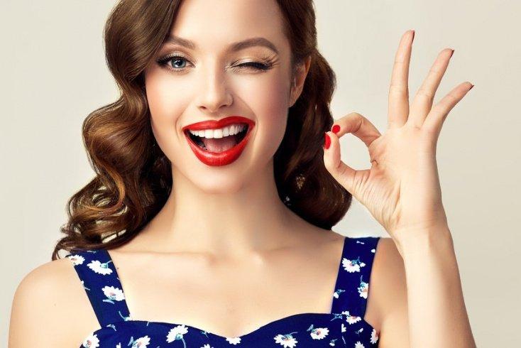 Почему косметика для лица, тела и волос может быть дешевой?