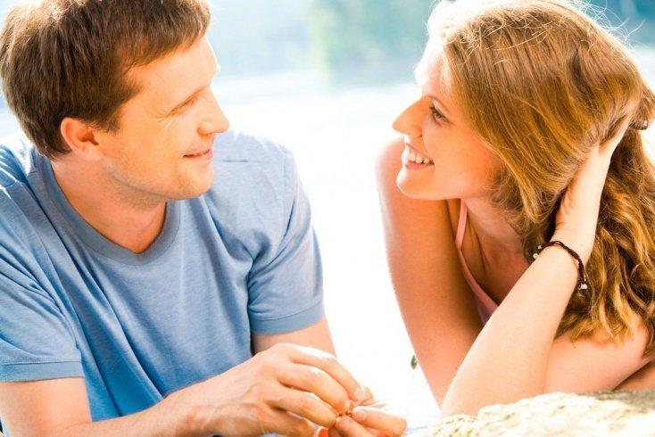 Психология: советы психолога для межличностных отношений в семье