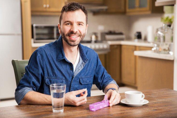 Медикаменты, влияющие на уровень глюкозы
