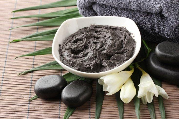 Средства для кожи: лучшие рецепты
