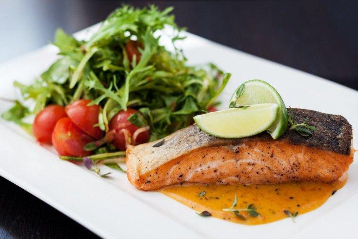 Рецепты блюд для диеты, которые полезны для здоровья