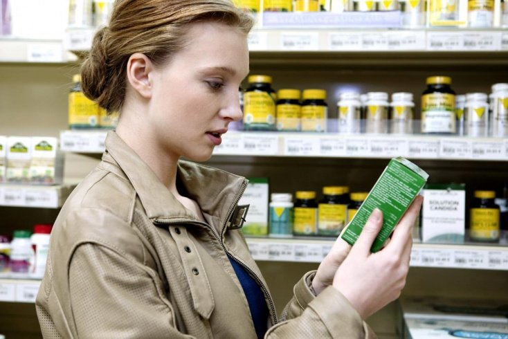 Народная медицина: можно ли ей доверять?