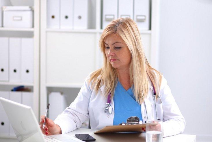Лечение фибродисплазии