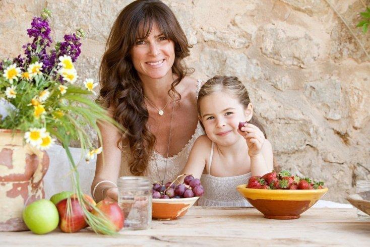 Есть ли противопоказания к употреблению винограда?