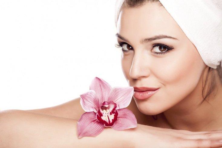 Какую пользу приносит аргановое масло красоте лица