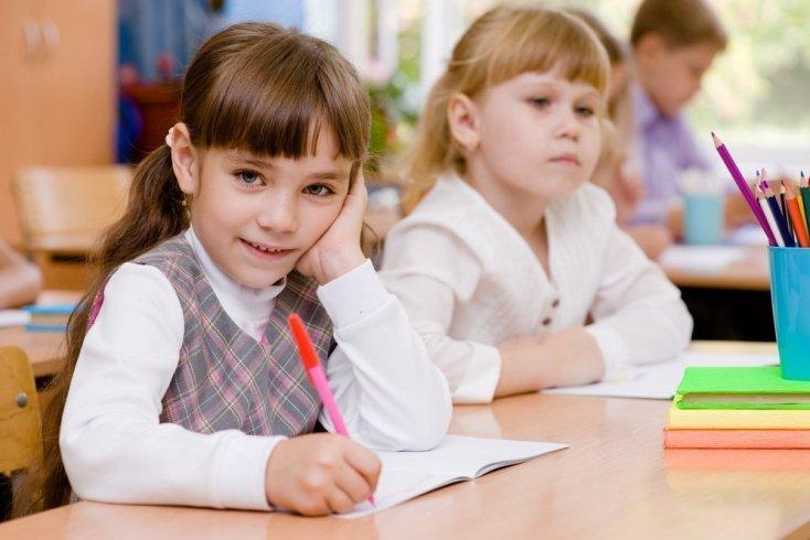 Варианты помощи ребенку и родителям