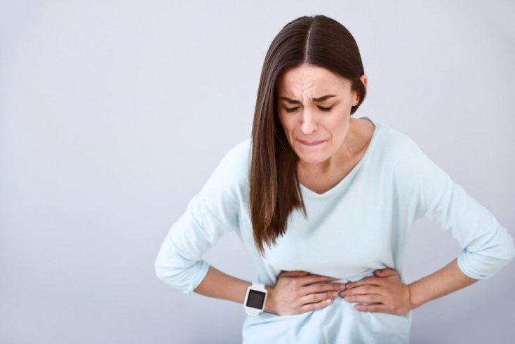 Симптомы, характерные для ректосигмоидита