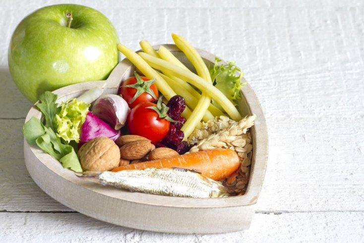 Восточные диеты: правила для здоровья и красоты