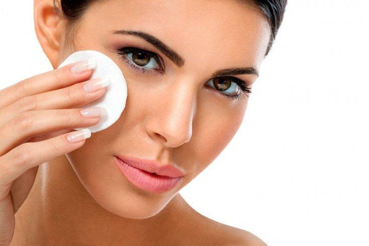 Уход за лицом: полезные рекомендации для здоровья кожи