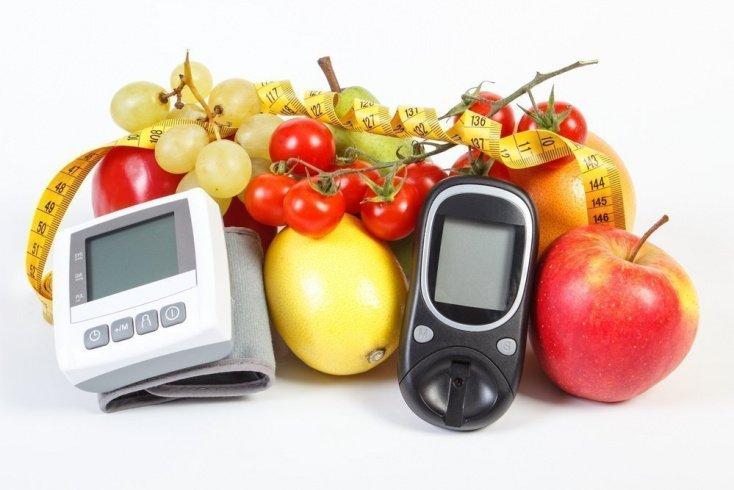 Лечение диабета и методы профилактики