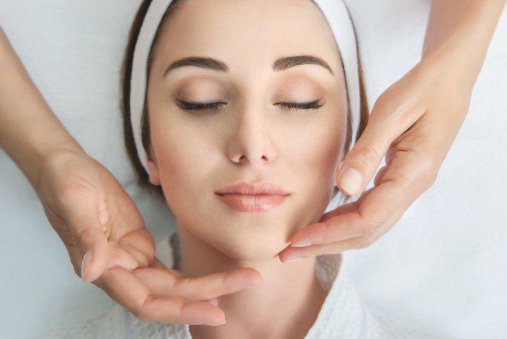 Классический: профилактика раннего старения кожи