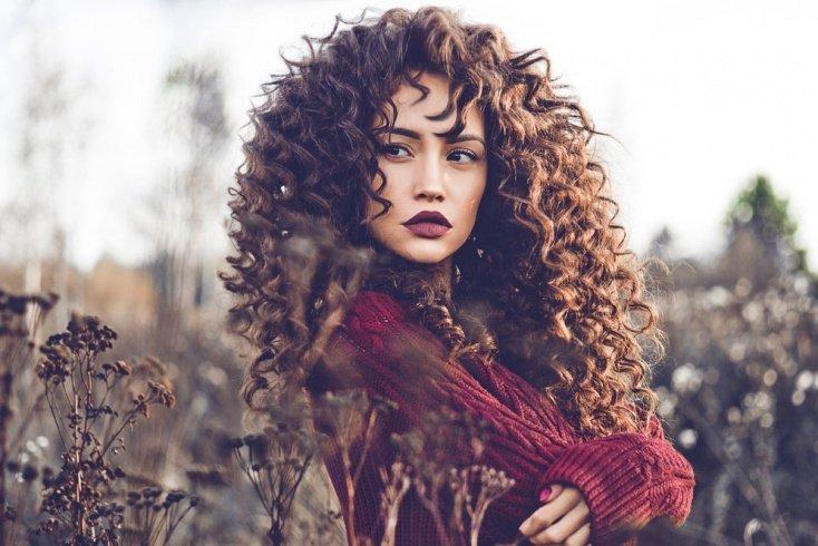 Как сохранить стойкость укладки волос без хлопот