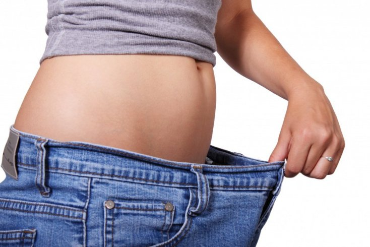 Монодиета — эффективнейший способ похудения