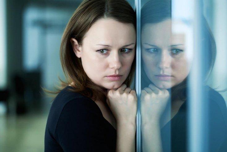 Влияние возрастных кризисов на становление личности