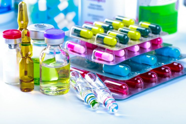 Лечение гипертонуса матки и методы профилактики