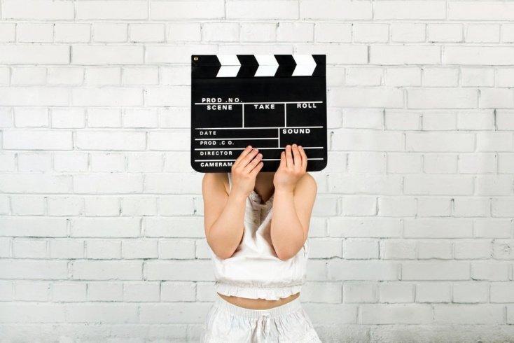 Как прожить без кино