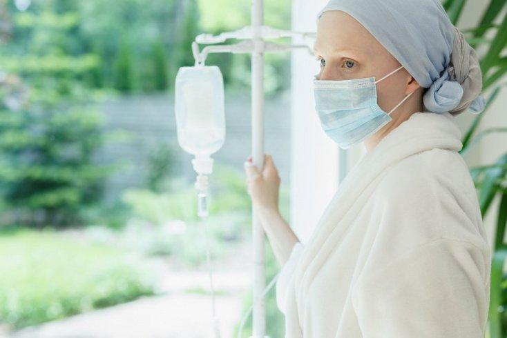 Как вирус приводит к раку?