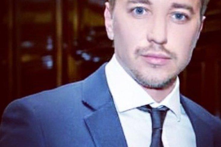 Евгений Кривенко, звездный hair-стилист.jpg