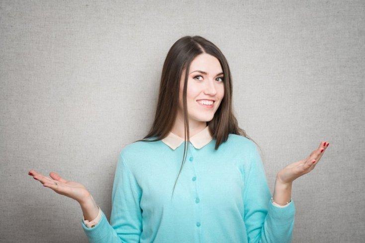 Болезнь психики: доказать свою значимость или упасть в бездну