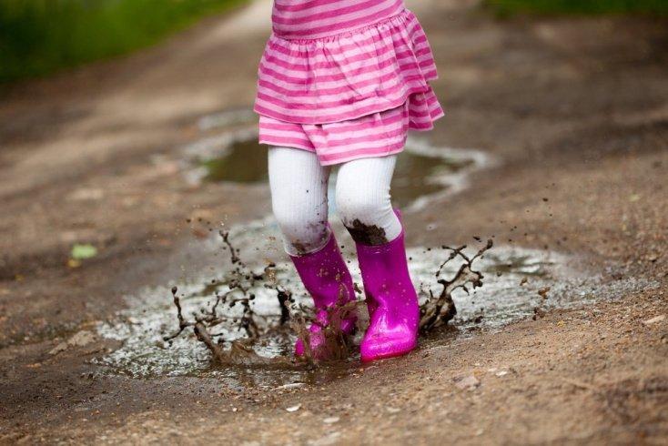 Как родителям следует определить границы дозволенного?