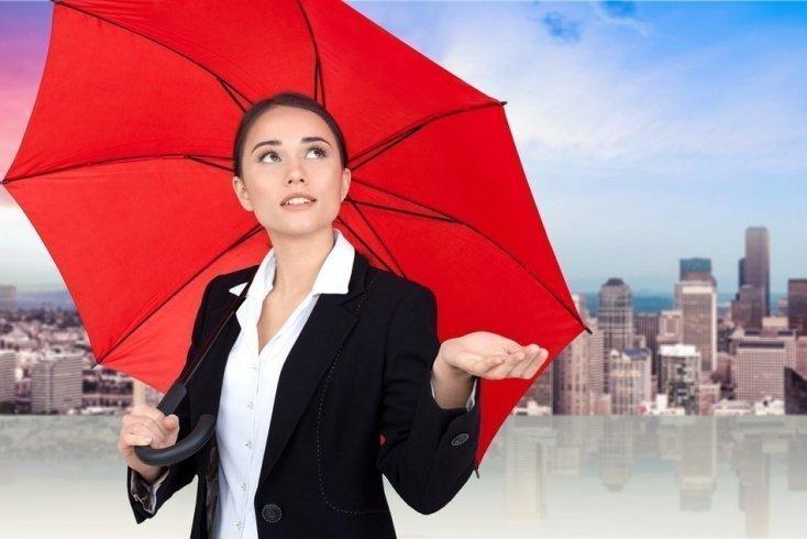 Симптомы метеочувствительности: кому необходим сервис «Метеодоктор»