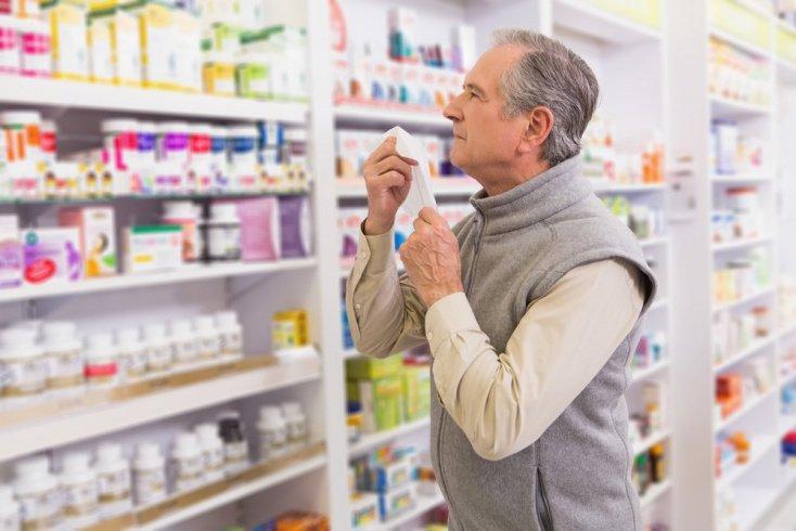 Что нужно при аллергии: как уменьшить насморк и иные проявления
