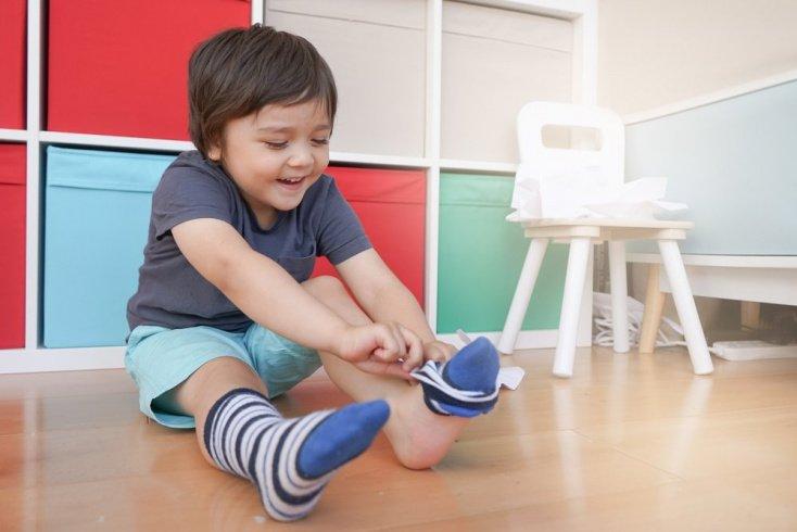 Как еще родители могут помочь своему ребенку