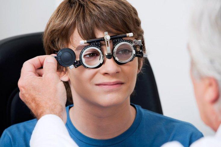Асимметрия зрачков: болезнь или симптом других заболеваний?