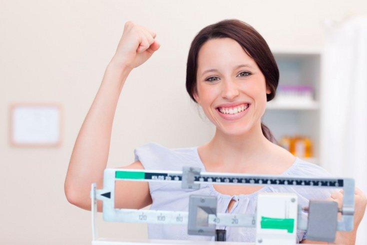 Как сохранить здоровье на экспресс-диетах