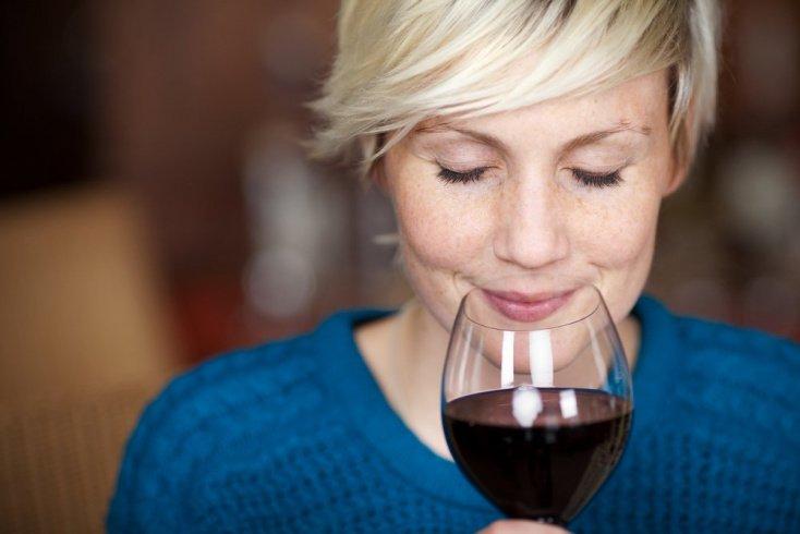 Отрицательное воздействие пагубных привычек на здоровье женщины