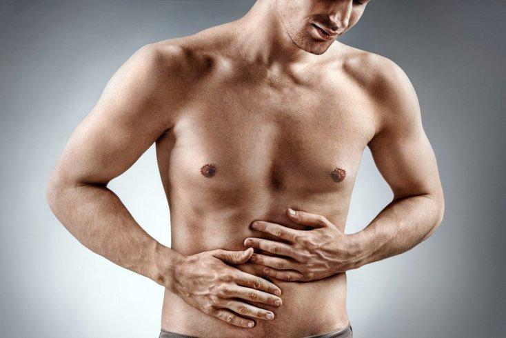 Поддерживают здоровье кишечника