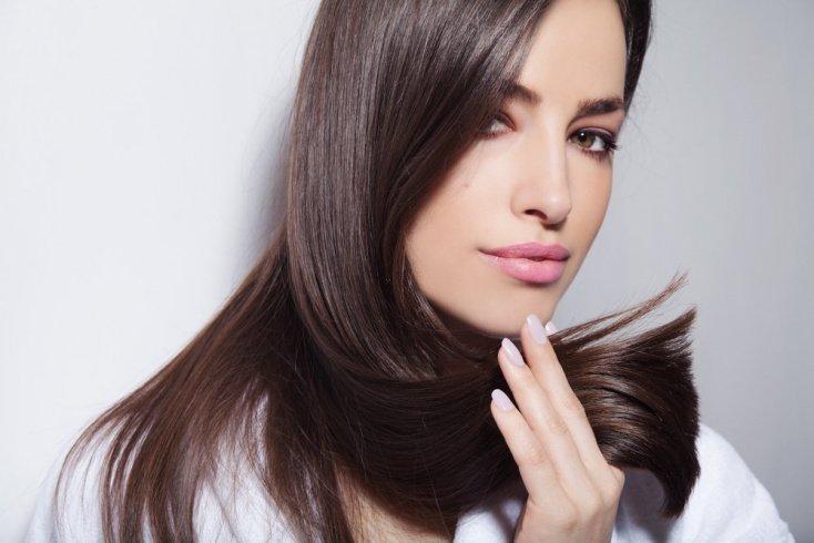 Общие правила для здоровья и красоты волос во время окрашивания