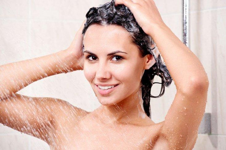 Лучшие домашние рецепты пилинга для оздоровления волос