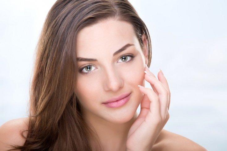Полезный состав моркови: воздействие на кожу лица