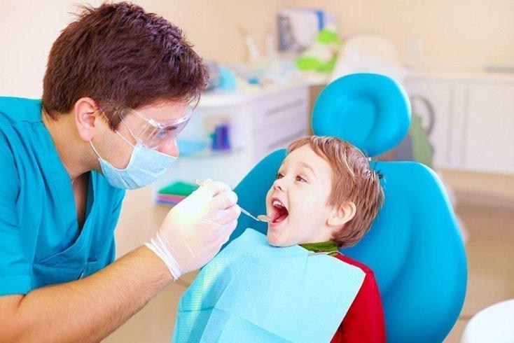 Когда стоматолог не может отказать?