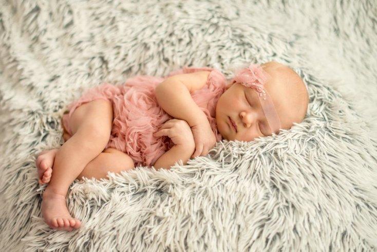 Причины рождения незрелых, недоношенных или особых детей