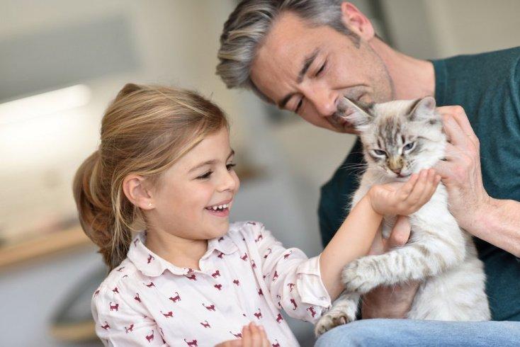 Роль родителей и воспитателей